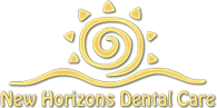 New Horizons Dental Care